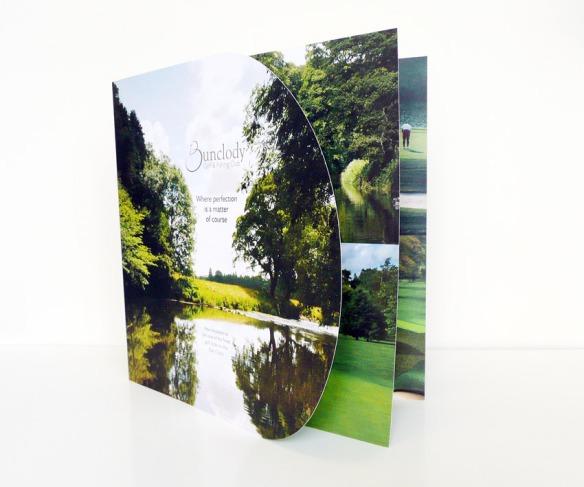 Bunclody_brochure