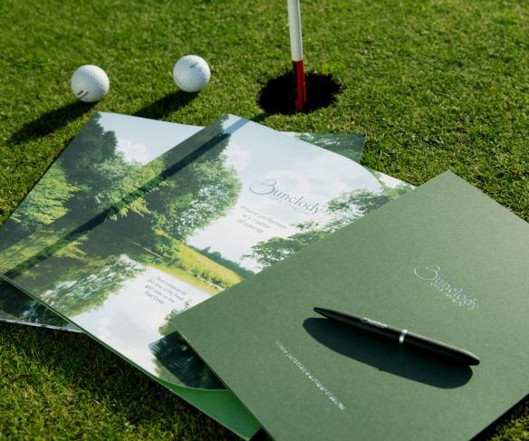 Bunclody_golf