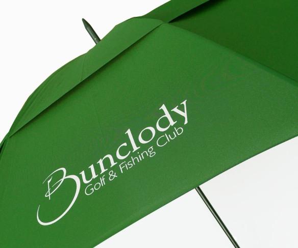 Bunclody_umbrella