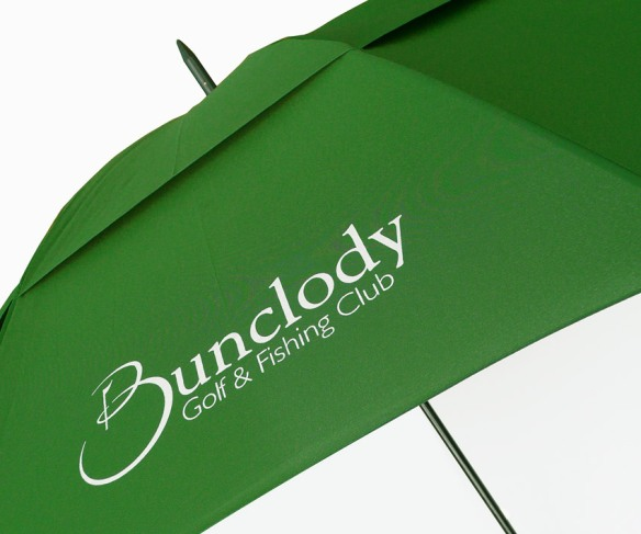 Bunclody_umbrella