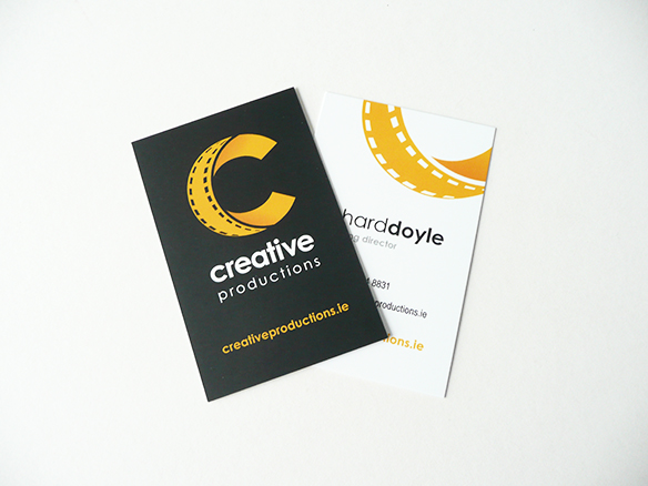 creativeproductionsbcard