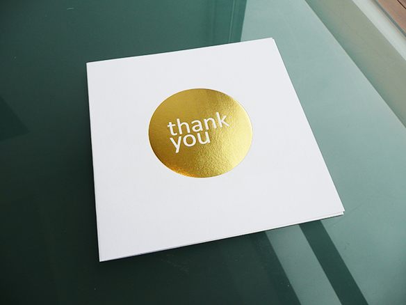 thankyoucard2